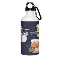 Jam Session - water-bottle - small view