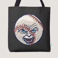 Angry Baseball - small view
