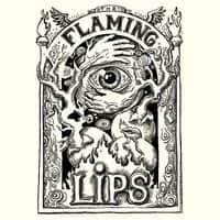 The Flaming Lips - small view