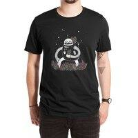 The Motive - mens-extra-soft-tee - small view