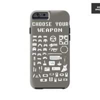 Choose Your Weapon: Gamers - small view