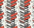 Herringbooks - small view