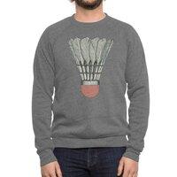 Birdy - crew-sweatshirt - small view
