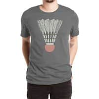 Birdy - mens-extra-soft-tee - small view