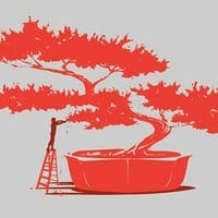Bonsai Gardener - small view