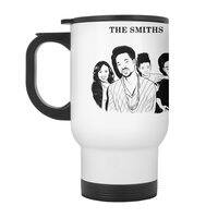 The Smith Family - small view