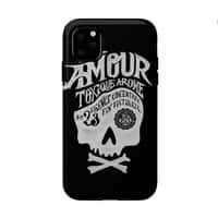 Amour - double-duty-phone-case - small view