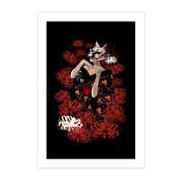 Geisha - small view