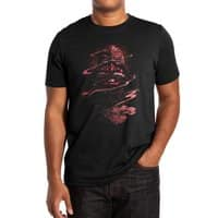 Bloodbath - mens-extra-soft-tee - small view