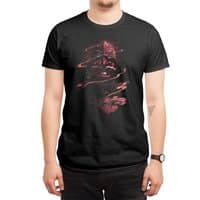 Bloodbath - mens-regular-tee - small view