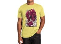 Sketchpad - mens-extra-soft-tee - small view