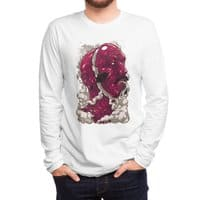 Sketchpad - mens-long-sleeve-tee - small view
