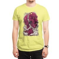 Sketchpad - mens-regular-tee - small view