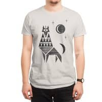Alpha - mens-regular-tee - small view