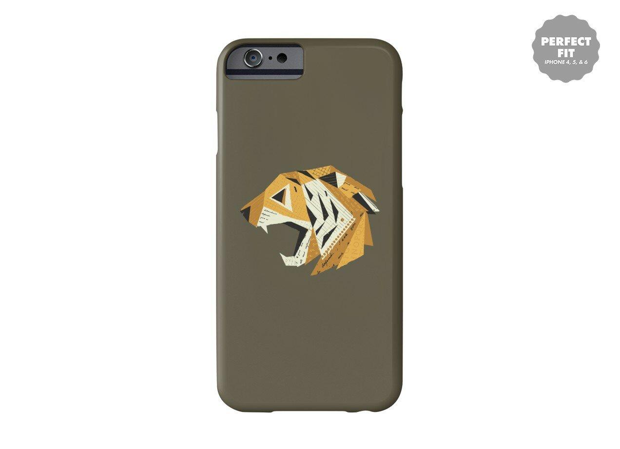 promo code 233f0 60675 Paper Tiger