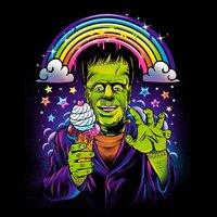 Lisa Frankenstein - small view