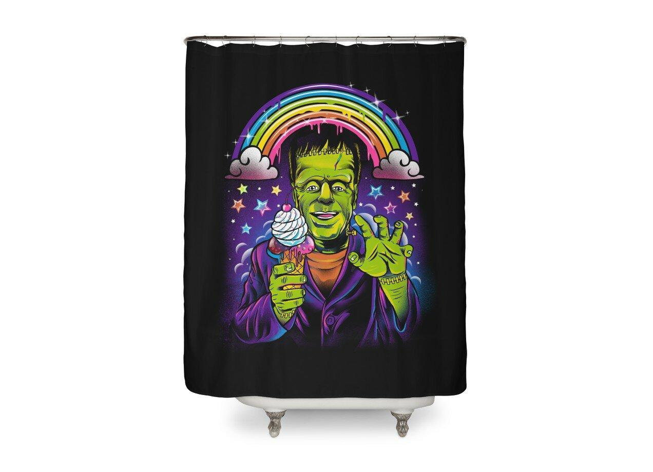 Lisa Frankenstein By Dan Elijah G Fajardo Jen Lemasters Jerry
