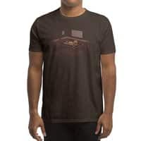 Acupuncture - mens-regular-tee - small view
