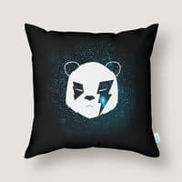 Space Panda Rocker - small view
