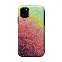 We are the Future - double-duty-phone-case - small view