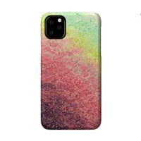 We are the Future - perfect-fit-phone-case - small view