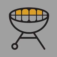 Grill - small view