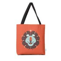 Lion King - tote-bag - small view