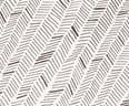 Herringbone - small view
