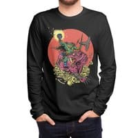 METAL - mens-long-sleeve-tee - small view