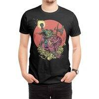 METAL - mens-regular-tee - small view