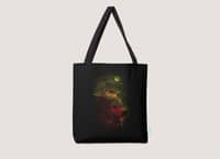 Red Dream - tote-bag - small view
