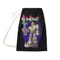 INTERNET - laundry-bag - small view