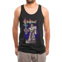 INTERNET - mens-triblend-tank - small view