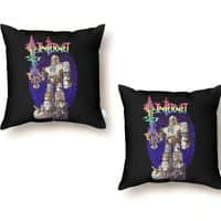 INTERNET - throw-pillow - small view