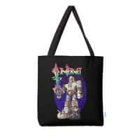 INTERNET - tote-bag - small view
