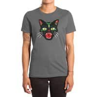 Hellcat - womens-extra-soft-tee - small view