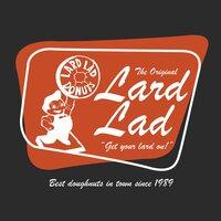 Lard Lad - small view