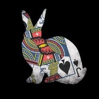 Jack Rabbit - small view