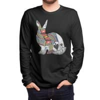 Jack Rabbit - mens-long-sleeve-tee - small view
