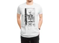 SKELFIE - shirt - small view