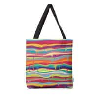 The Melting - tote-bag - small view