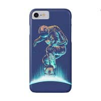 Space Grind - perfect-fit-phone-case - small view