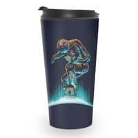 Space Grind - travel-mug - small view