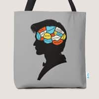 Doctor Phrenology - small view