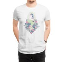 Nudibranch - mens-regular-tee - small view
