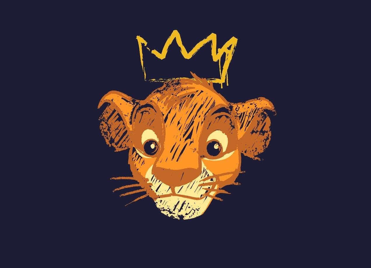 Image result for lion king images