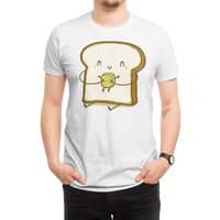 Bread and Butter - mens-regular-tee - small view