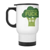 Raw Truth - travel-mug-with-handle - small view