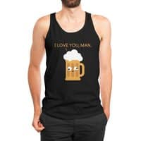 Brewmance - mens-jersey-tank - small view