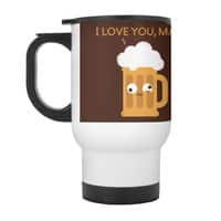 Brewmance - travel-mug-with-handle - small view